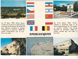 62 EPERLECQUES Le Plus Grand Blokhaus Du Monde (43) - Le Portel
