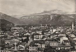 Veneto - Vicenza - Bassano Del Grappa - Panorama - - Vicenza