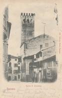 Veneto - Vicenza - Bassano Del Grappa - Torre D' Ezzelino - - Vicenza
