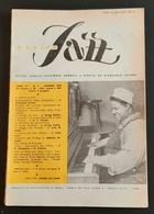 Rivista Musica Jazz - N. 6 Giugno 1948 - Livres, BD, Revues