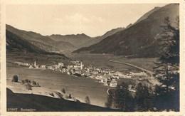 CPA Suisse - Grisons * Samadan * - GR Grisons