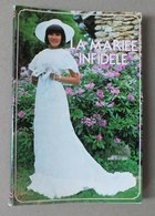 REVUE - LA MARIEE INFIDELE - CURIOSA - Erotique (...-1960)