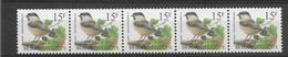 Timbres Rouleau BUZIN R83  2732 - Coil Stamps