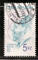 TCHEQUIE     N°    247   OBLITERE - Repubblica Ceca