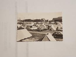 A 2560 - Bredene Camping Voiture - Bredene