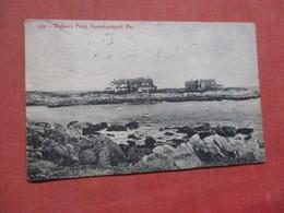 Walkers Point    - Maine > Kennebunkport  Ref  3852 - Kennebunkport