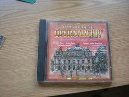 Das Goldene Opernarchiv - Oper & Operette