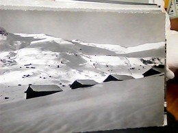 SVIZZERA  SUISSE - VALAIS - VERBIER   VB1953 HK4183 - VS Valais