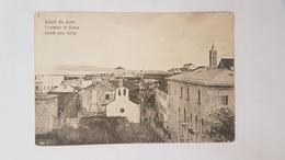 Croatia Rab 1923. - Croatia