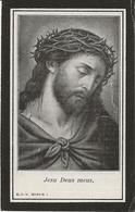 DP. LEANDER KUPPENS ° WANZELE 1859- + SCHELLEBELLE 1929 - Religion & Esotérisme