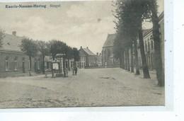 Baarle-Nassau-Hertog Singel - Baarle-Hertog