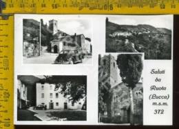 Lucca Ruota - Lucca
