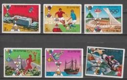 Nord Korea       .     Yvert    .    1392  N/T      .       **       .     Postfrisch   .   /   .    MNH - Korea (Nord-)