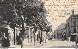TOULOUSE - Rue De La Concorde - Très Bon état - Toulouse