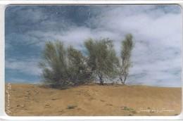 IRAN TCI Landscape L37 - Iran