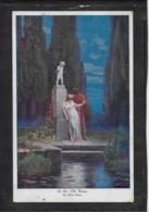 AK 0414  Liebscher , A. - Im Alten Rom / Künstlerkarte Um 1914 - Malerei & Gemälde