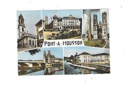 PONT A MOUSON  MULTIVUES   ****    A  SAISIR  **** - Pont A Mousson