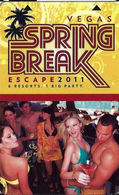Montecarlo Casino - Las Vegas NV- Hotel Room Key Card - Hotel Keycards