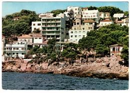 Mallorca San Agustin Hotel Atalaya - Mallorca