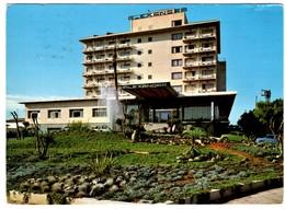 Mallorca Can Pastilla Hotel Alexandra - Mallorca