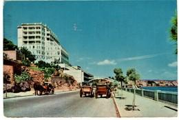 Mallorca Hotel Mediterráneo - Mallorca