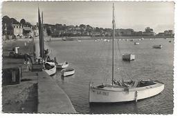 22 - PERROS GUIREC - Le Port - Perros-Guirec