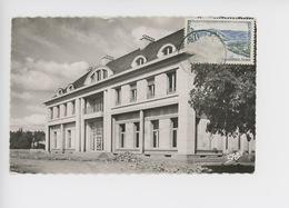 Saint Lo - La Préfecture, Arretche, Clermont, Mersier - Architecte (cp N°46) - Saint Lo