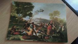 CP - LE GOUTER - Postcards