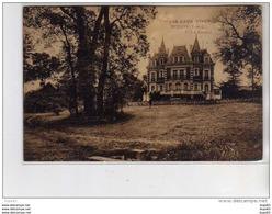 DUISANS - Les Eaux Vives - Château - Très Bon état - Other Municipalities