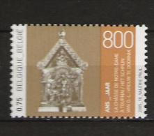 Zegel 3425 ** Postfris - Belgien