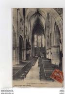 Eglise D' AUBIGNY SUR NERE - Très Bon état - Aubigny Sur Nere