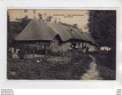 MANEGLISE - Une Vieille Maison Normande - Très Bon état - Francia