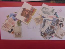 +++FACIALE 30,80 EURO+++ - Collections