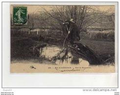 En Nivernais - Sur Le Ruisseau - Très Bon état - France