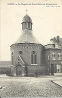AALST - ALOST - La Chapelle Notre-Dame De Meuleschette - Aalst