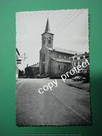 BE646 Havelange Dinant L'Eglise - Havelange