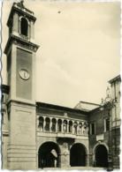 ROVIGO  Il Municipio - Rovigo