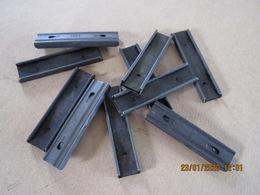 10 Clips Mauser Suédois - Equipement