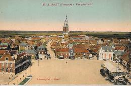 12/27    80  Albert    Vue Générale  (animations) - Albert