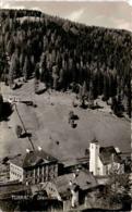 Turrach, Steiermark (83-9) - Österreich