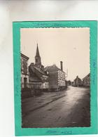 NOYANT DE TOURAINE RUE CLICHE PHOTO - Other Municipalities