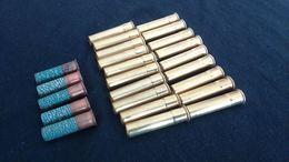 24 Cartouches 9mm Flobert - Decotatieve Wapens