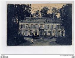 BLENDECQUES - Château De M. Florin De Launay - Très Bon état - Francia