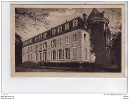 BREAU - Le Château - Très Bon état - Sonstige Gemeinden