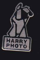 61275-Pin's-Harry Photo... - Fotografia
