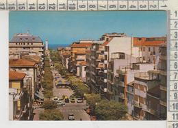 S. BENEDETTO DEL TRONTO ASCOLI PICENO VIALE S. MORETTI - Ascoli Piceno