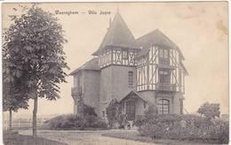 43154 -   Waregem   Waereghem  Villa  Joyre - Waregem