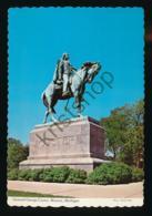 Michigan - General George Custer - Monroe [AA29-1.878 - Non Classificati