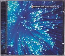 CD - 2CD - QUEEN - Autres - Musique Anglaise