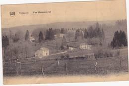43160  -   Vielsalm Vue Hermamout - Vielsalm